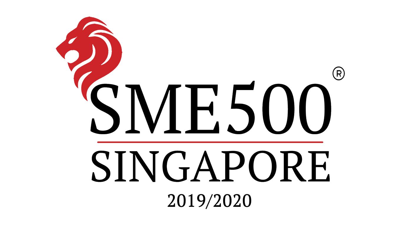 SME 500 Singapore 2019