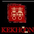 Kekhoon